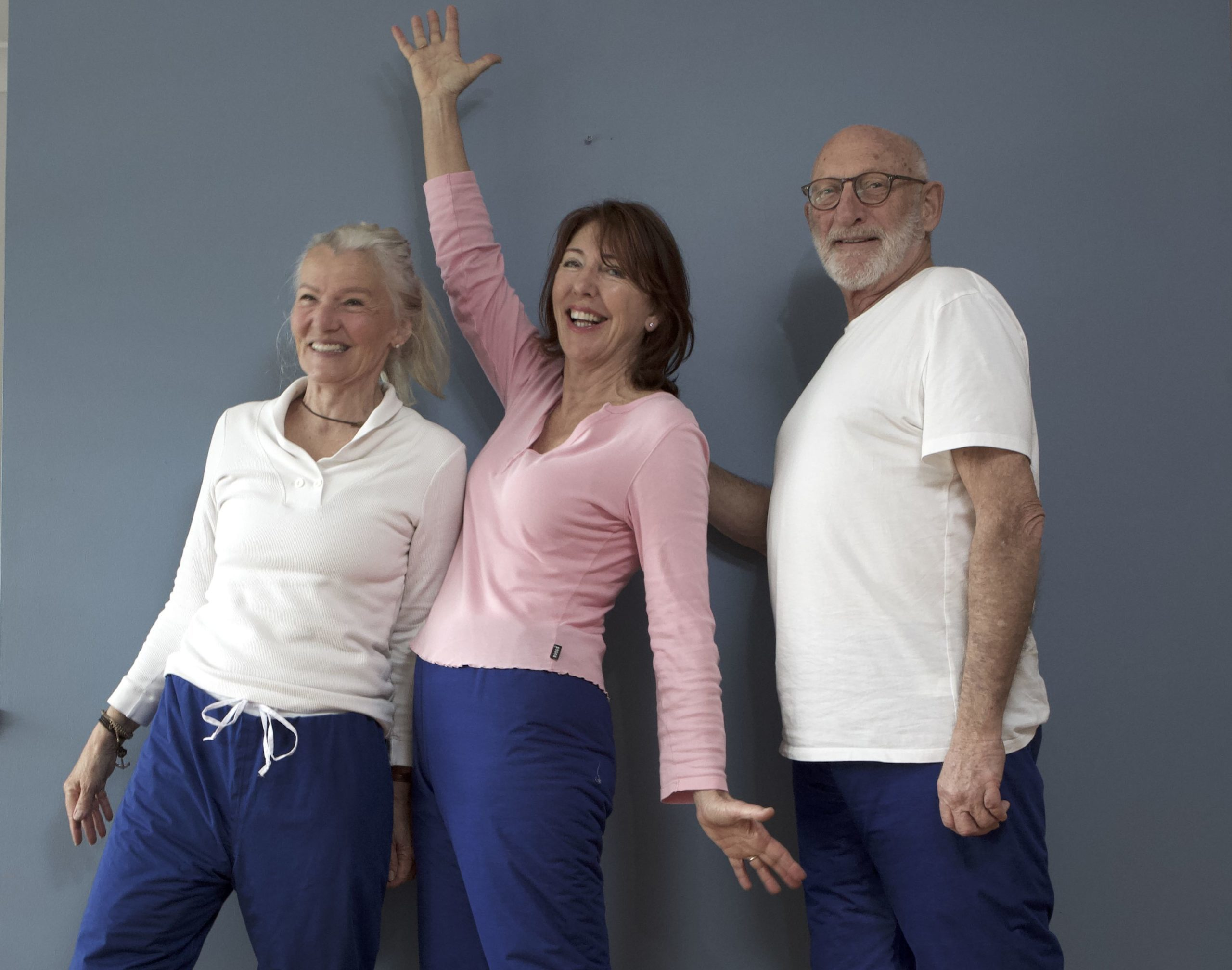 Pjama washable bedwetting shorts and pants for adults incontinence aid