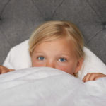 Pjama Down Under Bedwetting Alarm System | Bedwetting Alarm for Kids | Bedwetting treatment system