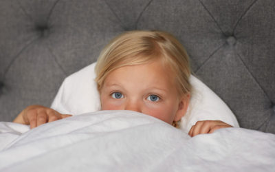 What is Bedwetting?