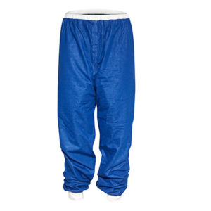 Pjama bedwetting pants, washable, incontinence aid