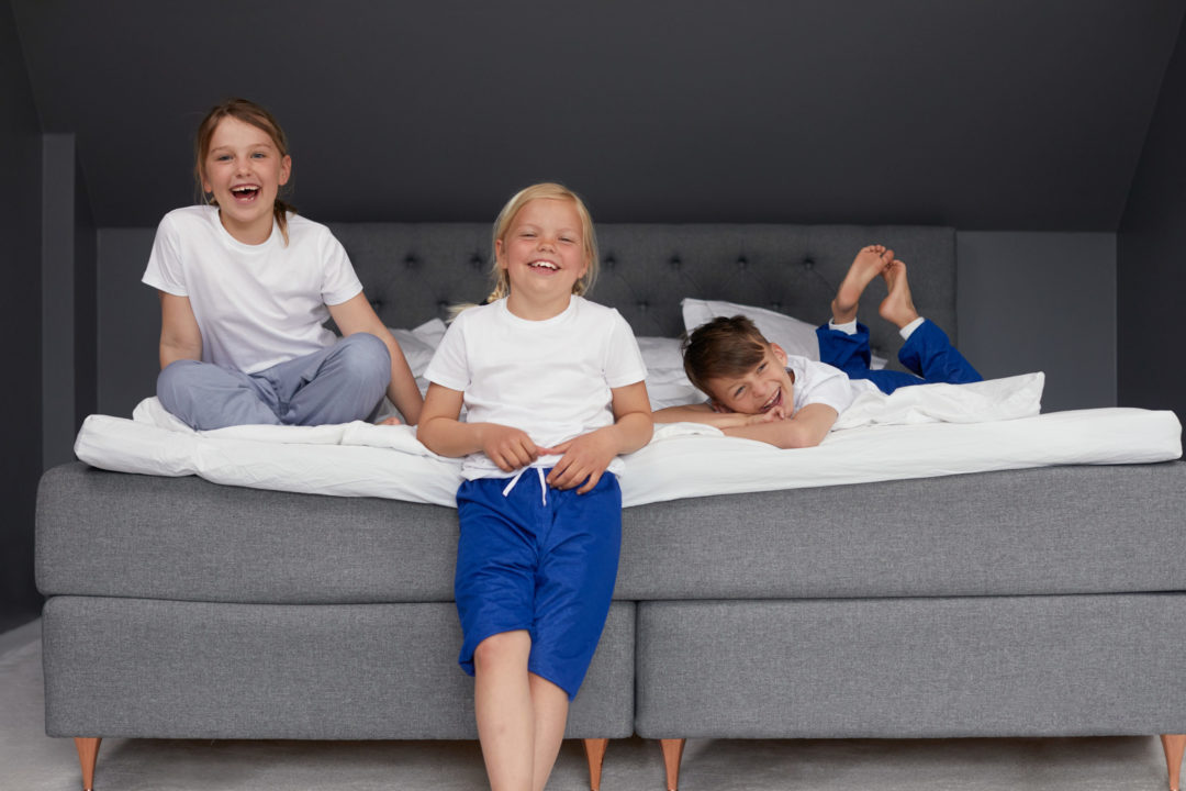 Pjama washable bedwetting pyjama for children adults take the stress out of sleepovers, camps, family trips, or any night away from home