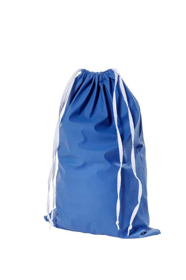 Waterproof Pjama Bag by Pjama Down Under, Water Proof Bedwetting Solution