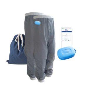 Bedwetting-Alarm-Pjama-Byxor