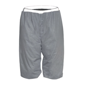 Pjama Bettnässen Behandlungs Shorts