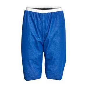 pjama shorts