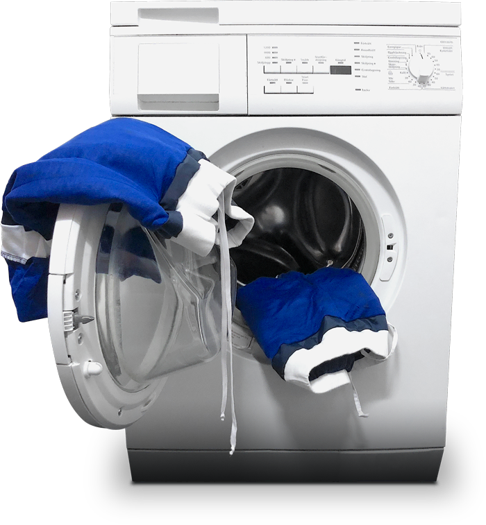lavar