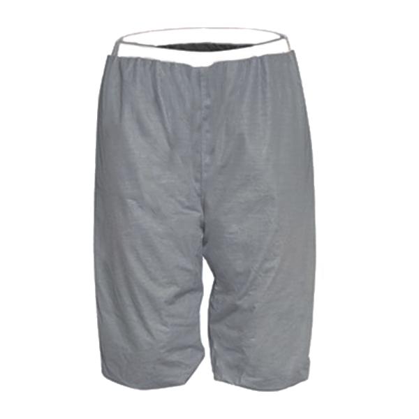 Pjama bedwetting treatment shorts