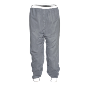 Pjama Bedwetting Treatment Pantaloni