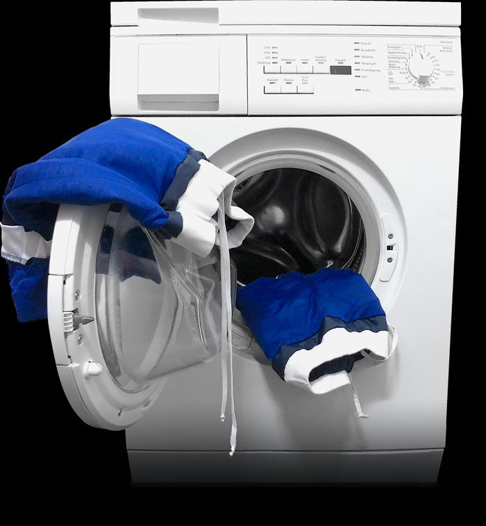 lavare