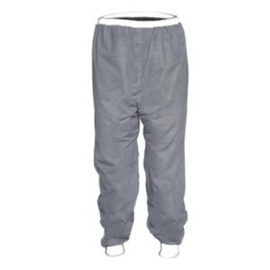 Pjama Bedwetting Treatment Pants Children
