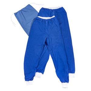 Pjama bedwetting pants starter kit