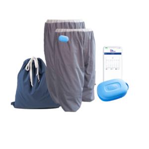Bedwetting-Alarm-Pjama-Shorts