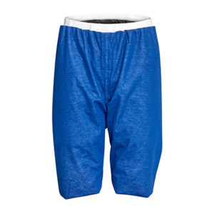 pjama bedwetting shorts for adults