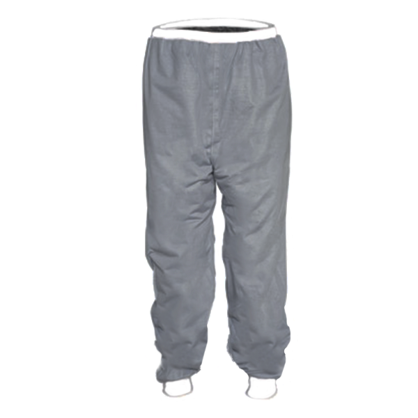 Pjama Bedwetting Treatment Pants