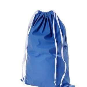 waterproof pjama bag