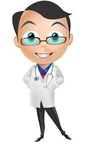 Pjama Bedwetting Clinic